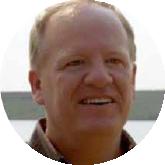 Ross Mcelroy - SKRR Director